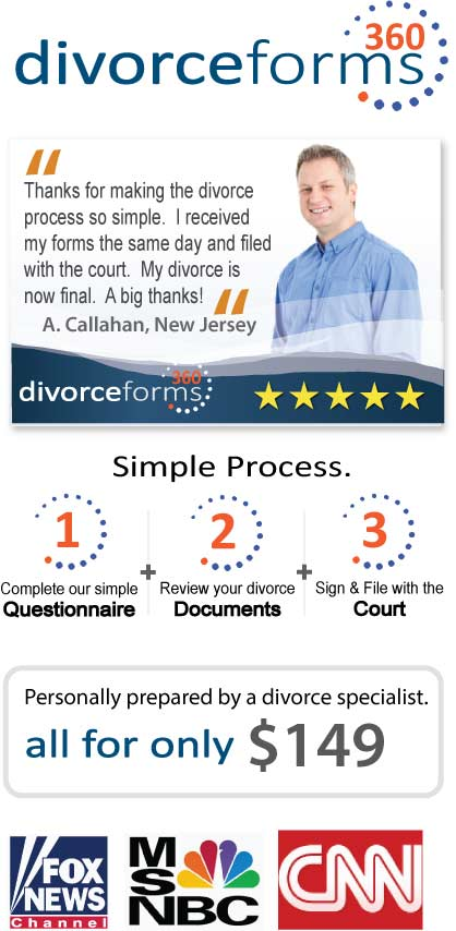 Divorce online get divorce in just 149 online divorce service solutioingenieria Gallery