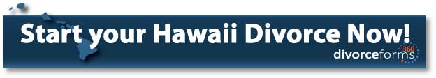 hawaii-divorce-start-now